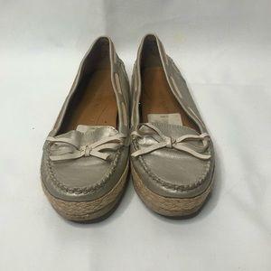 Franco Sarto Womens Shoes